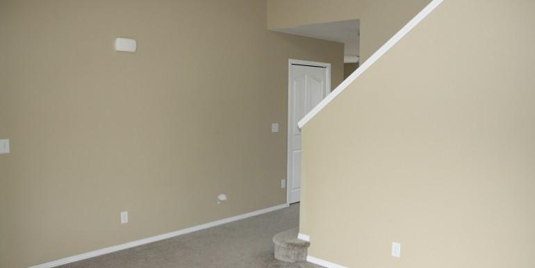 2046 Luxstone Blvd Living Room