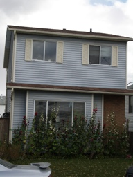 $1390 – 87 Martinbrook Road NE, Available Now Rent to Own!