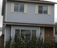 $1590 – 87 Martinbrook Road NE, Available June 1st Rent to Own!
