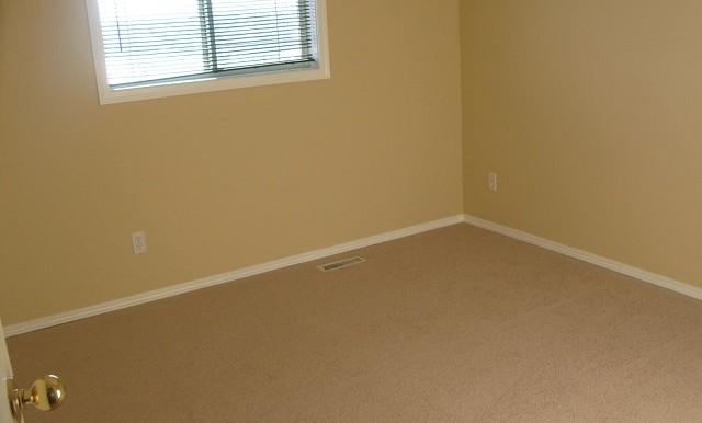 7816 Laguna Way NE Bedroom 2
