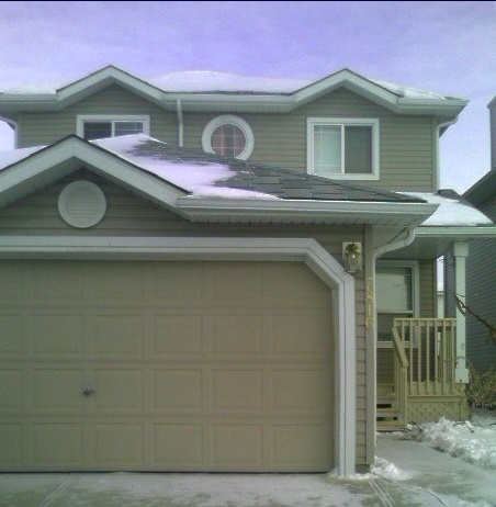 $1990 – 7816 Laguna Way NE, Available Jan. 1st Rent to Own!