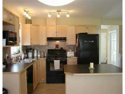 6 Saddlebrook GD Kitchen Large