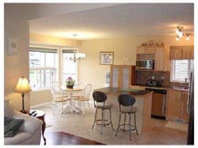 6 Saddlebrook GD Kitchen1 Large