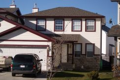 $1690 – 37 Canoe Close SW, Available Now Rent to Own!