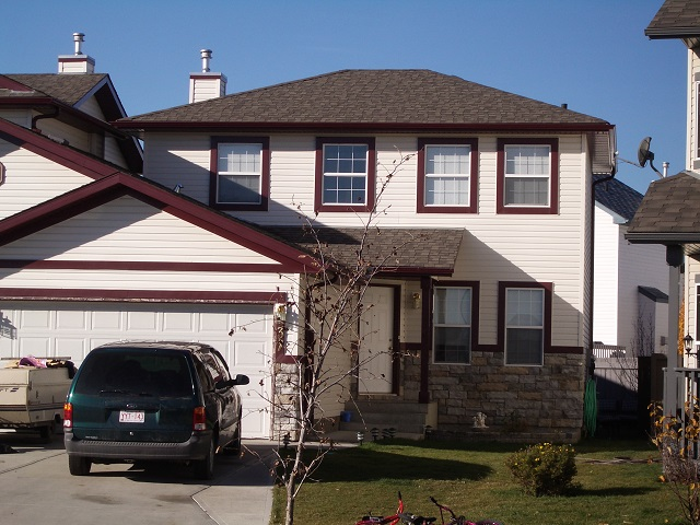 $1850 – 37 Canoe Close SW, Available March 1st Rent to Own!