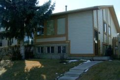 $1290 – 126 Templehill Dr NE, Available October 1st Rent to Own!
