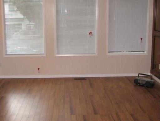 129 Templehill Dr Livingroom