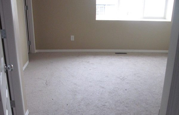 270 Luxstone Rd Bedroom 1