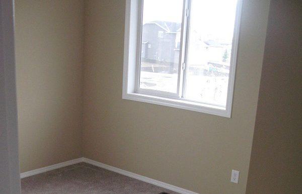 270 Luxstone Rd Bedroom 2