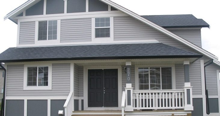 270 Luxstone Rd Front