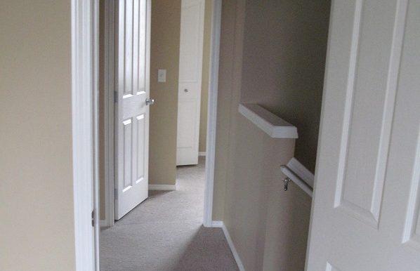 270 Luxstone Rd Hallway 1