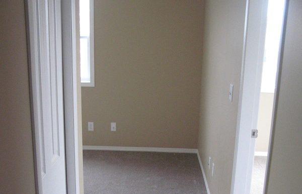 270 Luxstone Rd Hallway 2