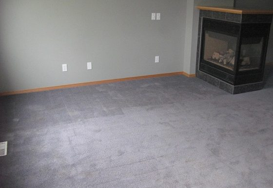 31 Cimarron Living Room