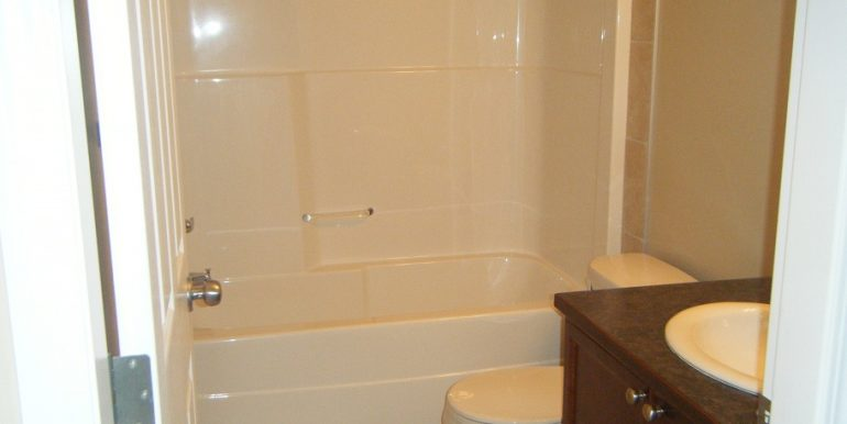 209 Luxstone Main Bath