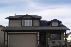 $2190 – 209 Luxstone Road SW, Available Feb 1st Rent to Own!