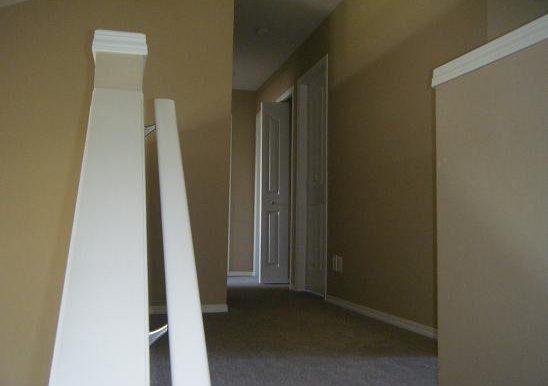 209 Luxstone Rd SW Hallway