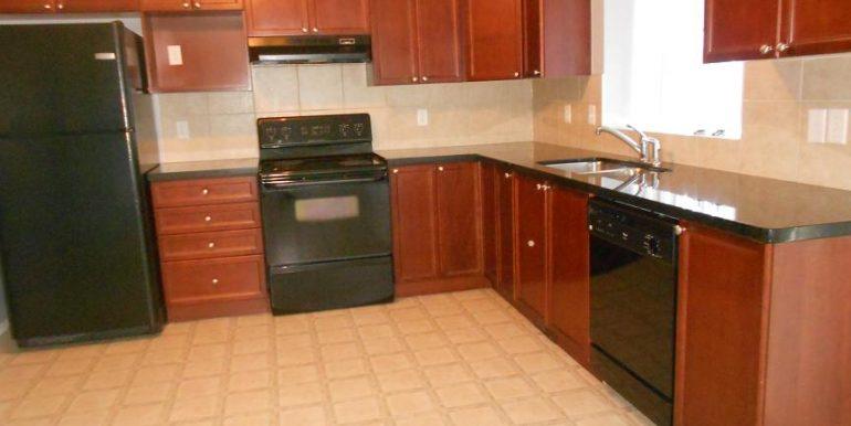 209 Luxstone Rd SW Kitchen