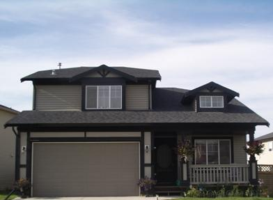 $1990 – 209 Luxstone Road SW, Available Now Rent to Own!