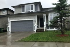 $2290 – 258 Luxstone Road, Available Now Rent to Own!